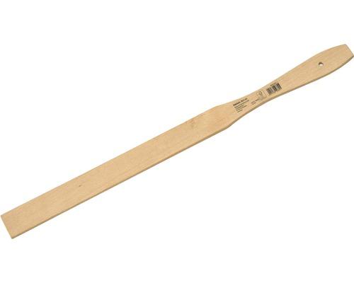Rührholz 55 cm lang