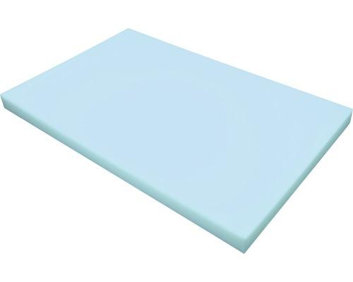 Schaumstoffplatte Isopur 200x100x4 cm