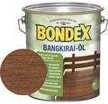 BONDEX Bangkirai-Öl 4,0 l