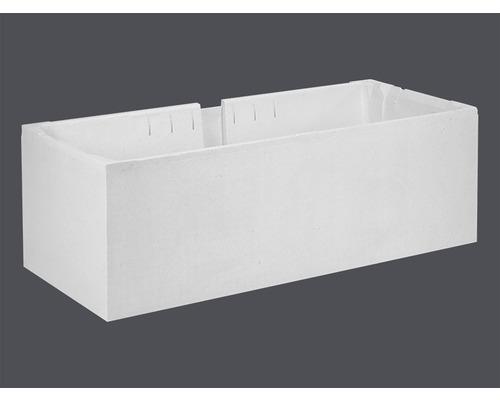 Jungborn Wannenträger zu Badewanne 190 x 80 cm