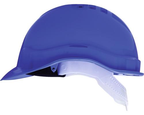 Schutzhelm Articap II blau