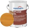 Remmers Pflegeöl douglasie 2,5 l
