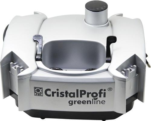 Pumpenkopf JBL CristalProfi e902 greenline