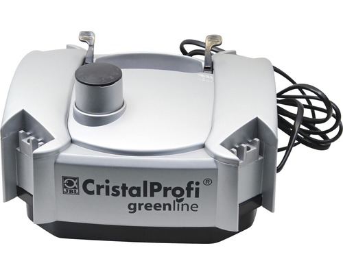 Pumpenkopf JBL CristalProfi e402 greenline