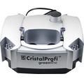 Pumpenkopf JBL CristalProfi e1502 greenline