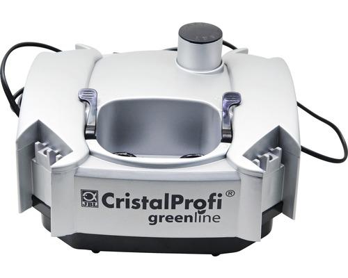 Pumpenkopf JBL CristalProfi e702 greenline