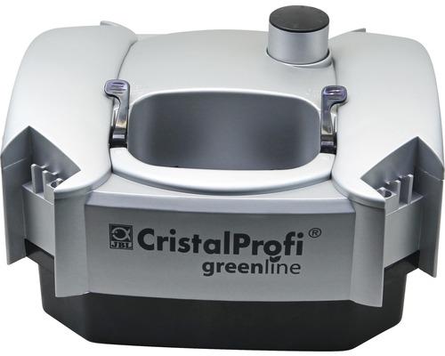 Pumpenkopf JBL CristalProfi e1902 greenline