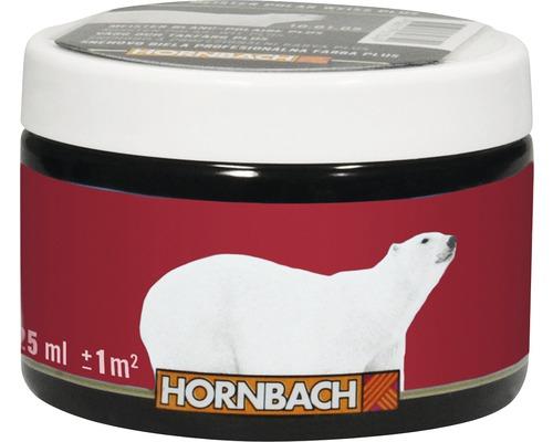 Farbtester Meister Polarweiß Plus Farbton 70.07.06 dunkelrot 125 ml