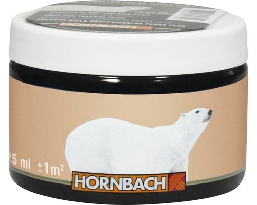 Farbtester Meister Polarweiß Plus Farbton 50.05.03 hellorange 125 ml