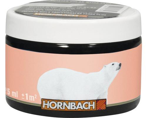 Farbtester Meister Polarweiß Plus Farbton 50.06.03 hellrot 125 ml