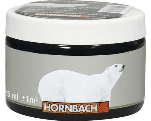 Farbtester Meister Polarweiß Plus Farbton 10.01.05 grau 125 ml