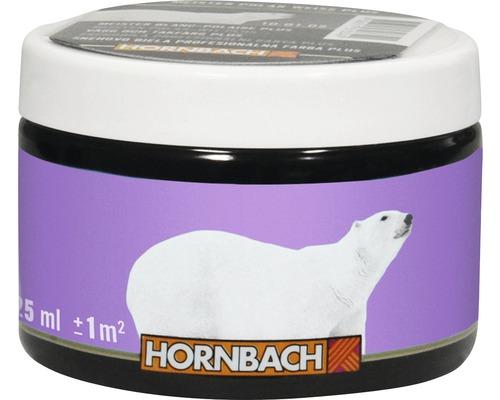 Farbtester Meister Polarweiß Plus Farbton 40.11.05 violett 125 ml