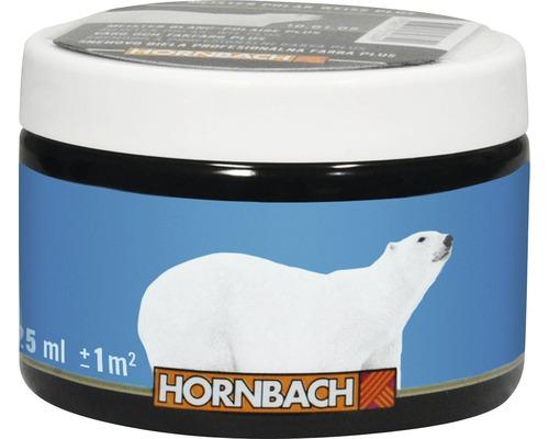 Farbtester Meister Polarweiß Plus Farbton 60.14.06 blau 125 ml