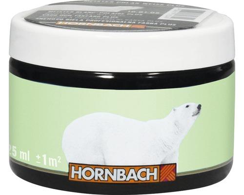 Farbtester Meister Polarweiß Plus Farbton 60.19.01 hellgrün 125 ml