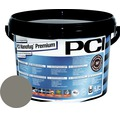 PCI Nanofug Premium zementgrau 5kg