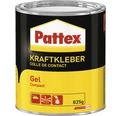 Pattex Kraftkleber  Gel Compact 625 g