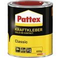 Pattex Kraftkleber  Classic 650 g