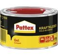 Pattex Kraftkleber  Gel Compact 300 g