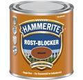 HAMMERITE Rost-Blocker braun 250 ml
