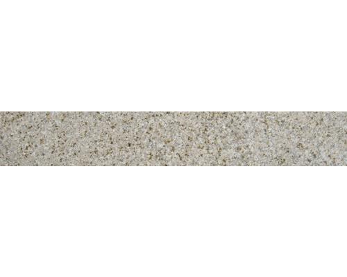 Sockel Palace Sand 8x61 cm poliert