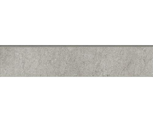 Sockel Afrodite cemen 7,5x35,5 cm Inhalt 3 Stck