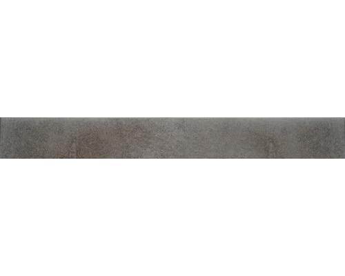 Sockel Tikas antracite 7,5x62 cm Inhalt 3 Stck