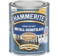 HAMMERITE Hammerschlaglack Effektlack Kupfer 250 ml