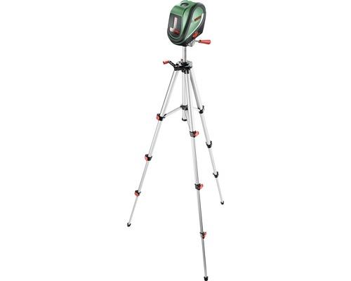 Kreuzlinien-Laser Bosch DIY UniversalLevel 2 - Set