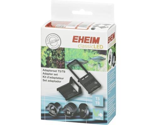 Adapterset EHEIM T5/T8 für classic LED