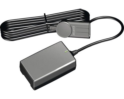 Netzteil EHEIM 20 W für power LED+