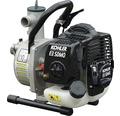 Motorwasserpumpe SDMO Clear 1.7 6600 l/h