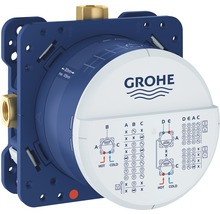 Grundkörper GROHE UP Rapido SmartBox 35600