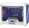 3D Drucker Dremel 3D40