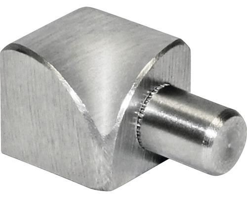 Innenecke Dural Durondell DRE 80-SF-YI 8 mm Inhalt 1 Stück