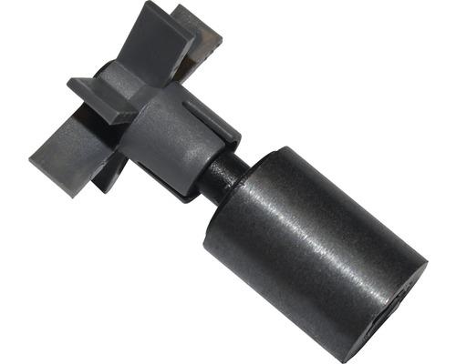 Pumpenrad EHEIM 1212/2012/2206-08