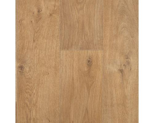 PVC Texal Timber Clear Holzoptik 200 cm breit (Meterware)