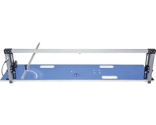 Dämmstoff- Schneidgerät 120cm