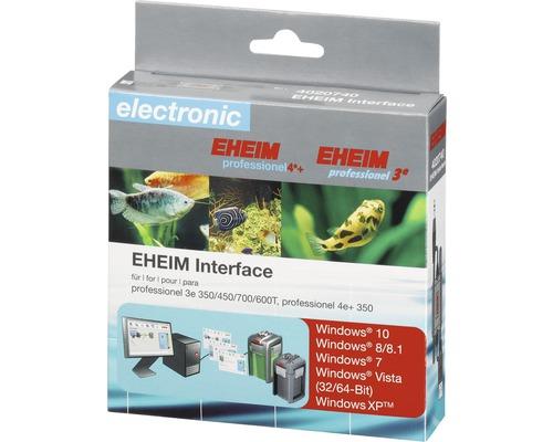 Interface EHEIM professionel 3e