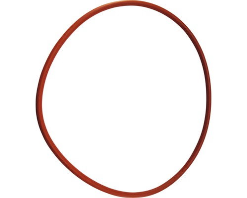 O-Ring EHEIM zu 2215,2231-36 und 2032-36