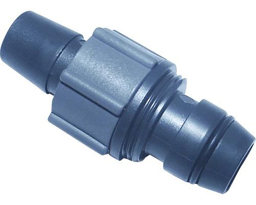 Schlauchanschlussstutzen EHEIM für UV500+800 2 Stück