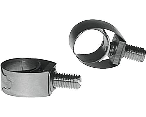 Schlauchklemme EHEIM zu Schlauch Ø 9/12 mm 2 Stück