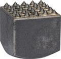 Stockerplatte Bosch 50x50mm