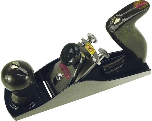 Hobbyhobel Metall 44 mm