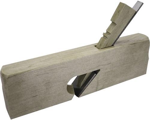 Simshobel Holz 150 mm