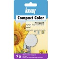 Knauf Compact Color Honiggelb 2 g
