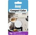 Knauf Compact Color Mokka 2 g