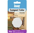 Knauf Compact Color Terracotta 6 g