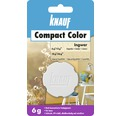 Knauf Compact Color Ingwer 6 g