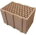 Blockziegel Thermopor 24,7 x 36,5 x 23,8cm 10DF 12-0,8