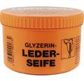 Sattel- und Lederseife PHARMAKAS Glycerin 250 ml